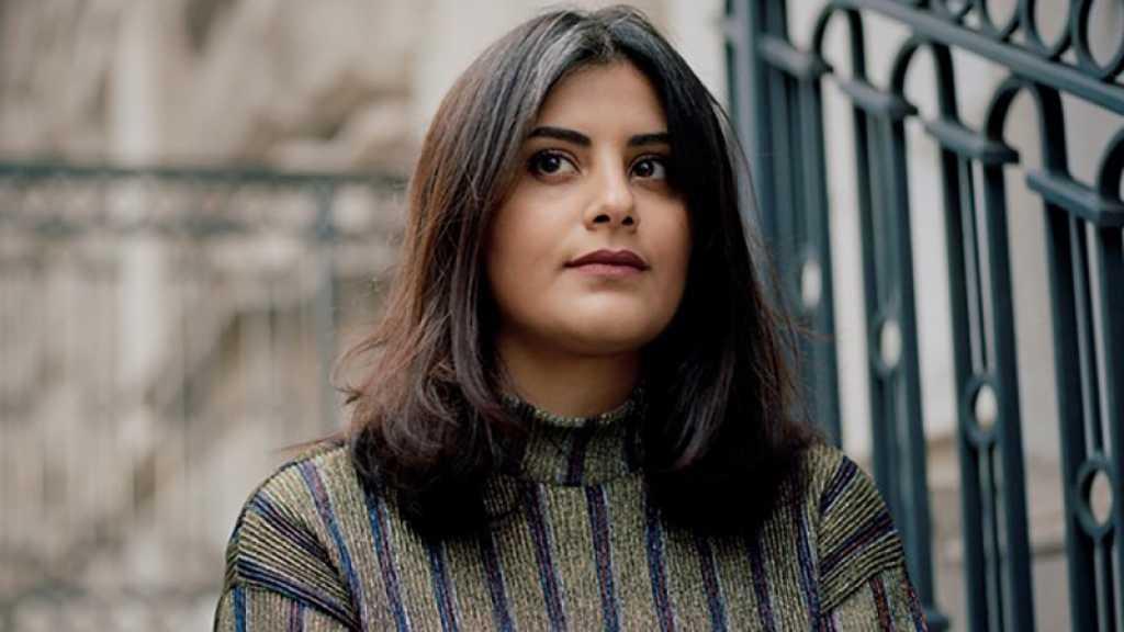 Arabie saoudite : une féministe se voit proposer la liberté si elle déclare ne pas avoir été torturée