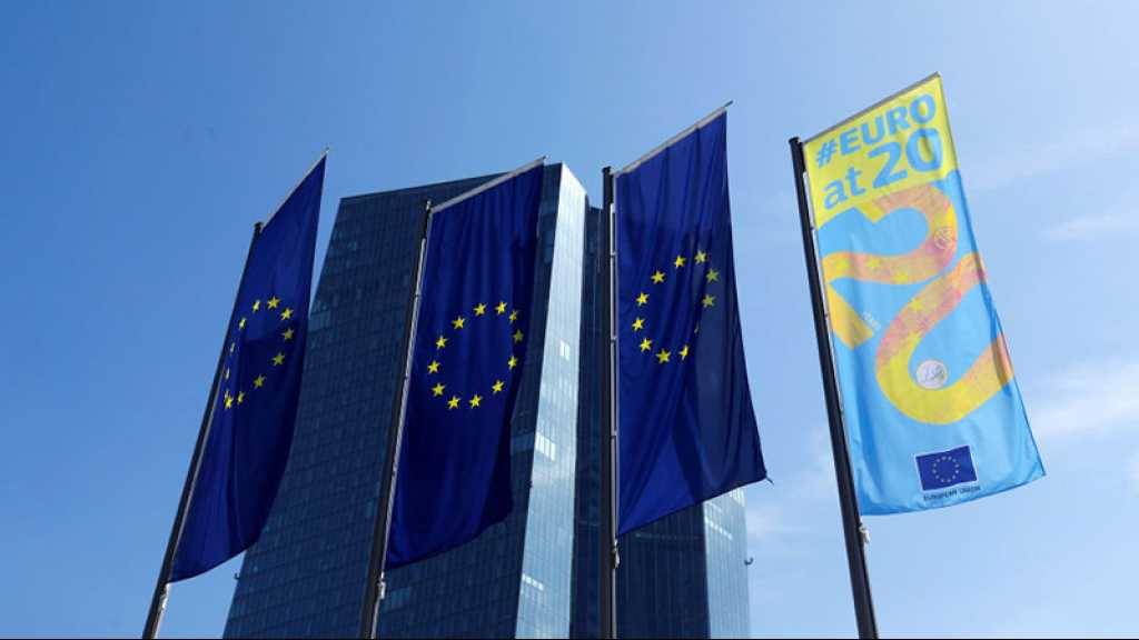 BCE: les banques encore mal préparées alors qu'un Brexit dur menace