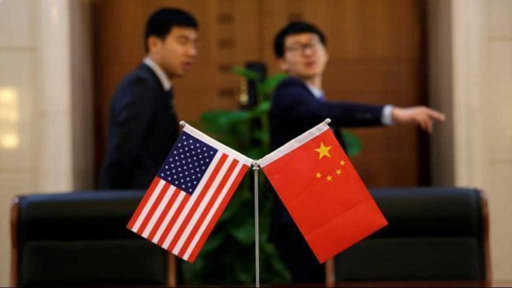 Guerre commerciale: la Chine promet des contre-mesures aux tarifs douaniers américains