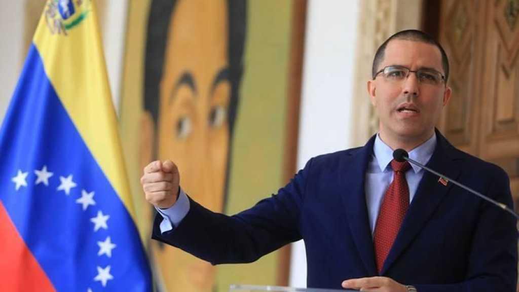 Venezuela : le gouvernement prêt à reprendre le dialogue sous condition