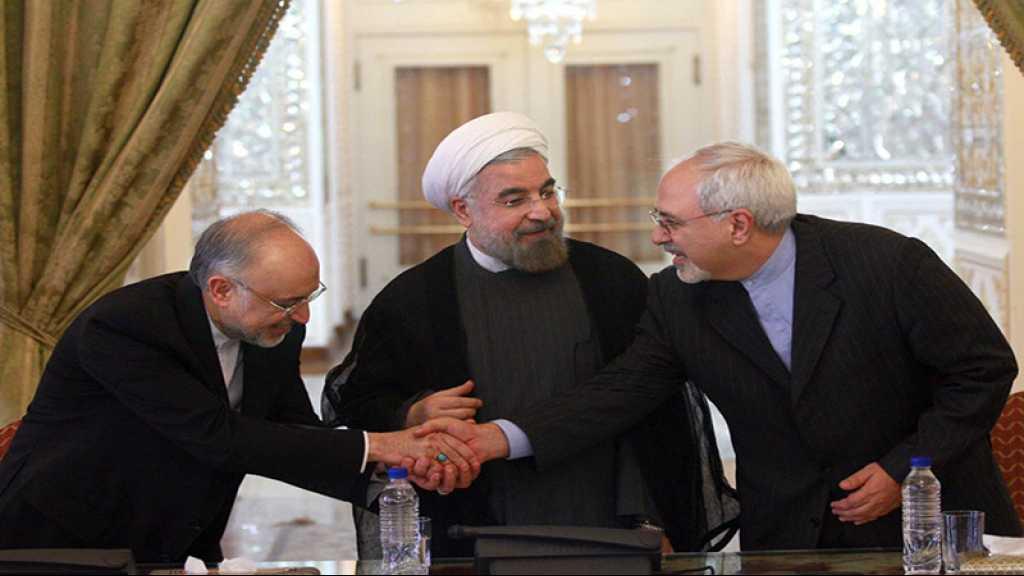 L'Iran a fait preuve de créativité pour contourner les sanctions US, selon le «Haaretz»