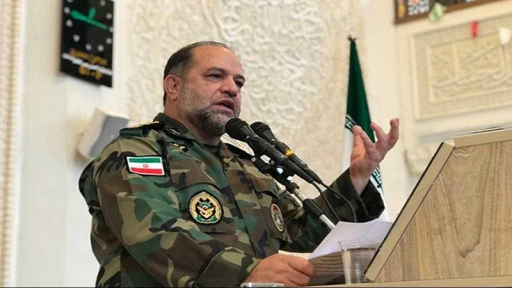 «Dans un rayon de 2 000 km, l'ennemi ne sera pas à l'abri de nos missiles», dit la Défense iranienne