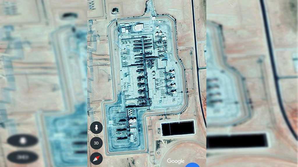 Le champ pétrolier de Chaibah sous le feu des drones yéménites... Quelle est son importance stratégique?