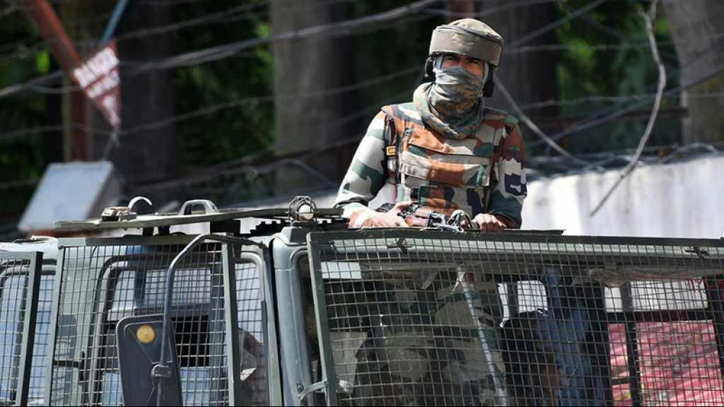 Cachemire indien: au moins 4.000 interpellations depuis la révocation de l'autonomie