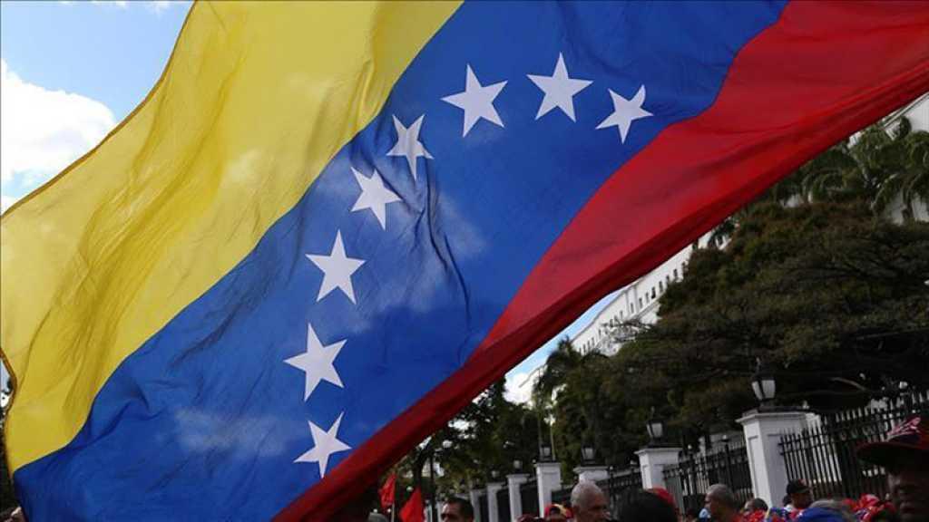 Trump et Maduro annoncent des contacts entre Washington et Caracas