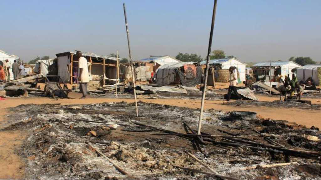 Nigeria: 16 villageois tués dans des attaques dans le Nord