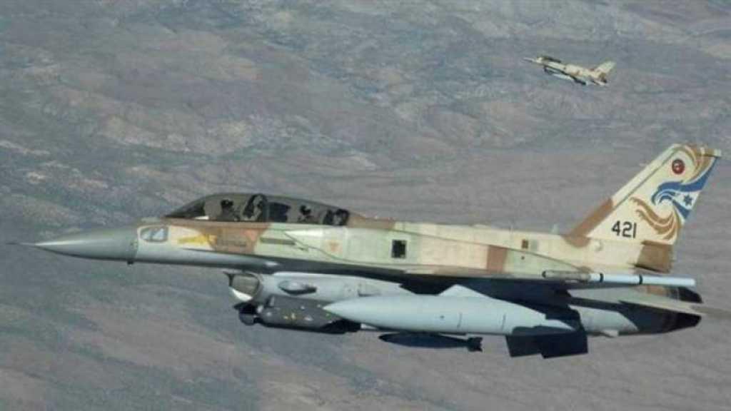 «Israël» a bombardé un dépôt d'armes en Irak, selon le NYT