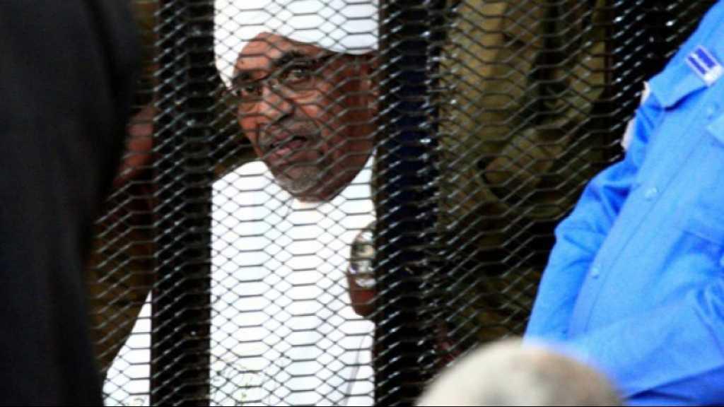 Procès de Bachir au Soudan: la défense demande sa libération sous caution