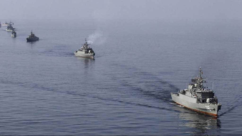 Détroit d'Ormuz: l'UE réservée sur l'opération américaine Sentinel