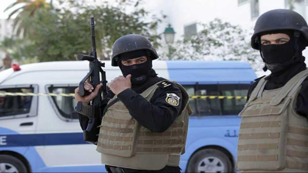 Tunisie: un militaire et trois terroristes présumés tués dans des combats