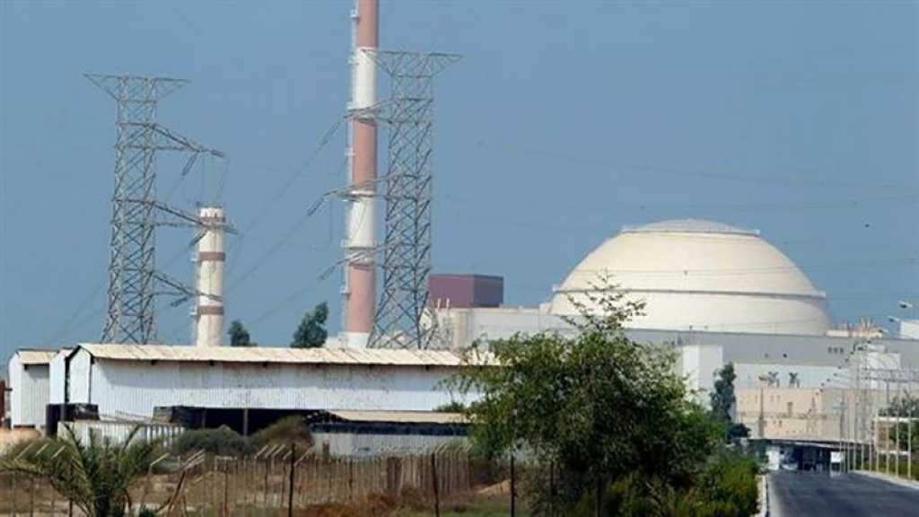 La Russie est prête à investir 10 milliards $ dans le secteur pétrolier iranien
