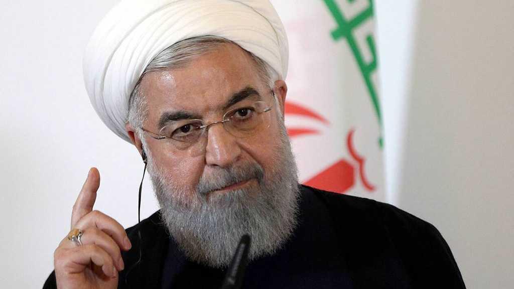 Nucléaire: l'Iran annoncera samedi le détail de ses nouvelles mesures, l'UE demande de «faire machine arrière»