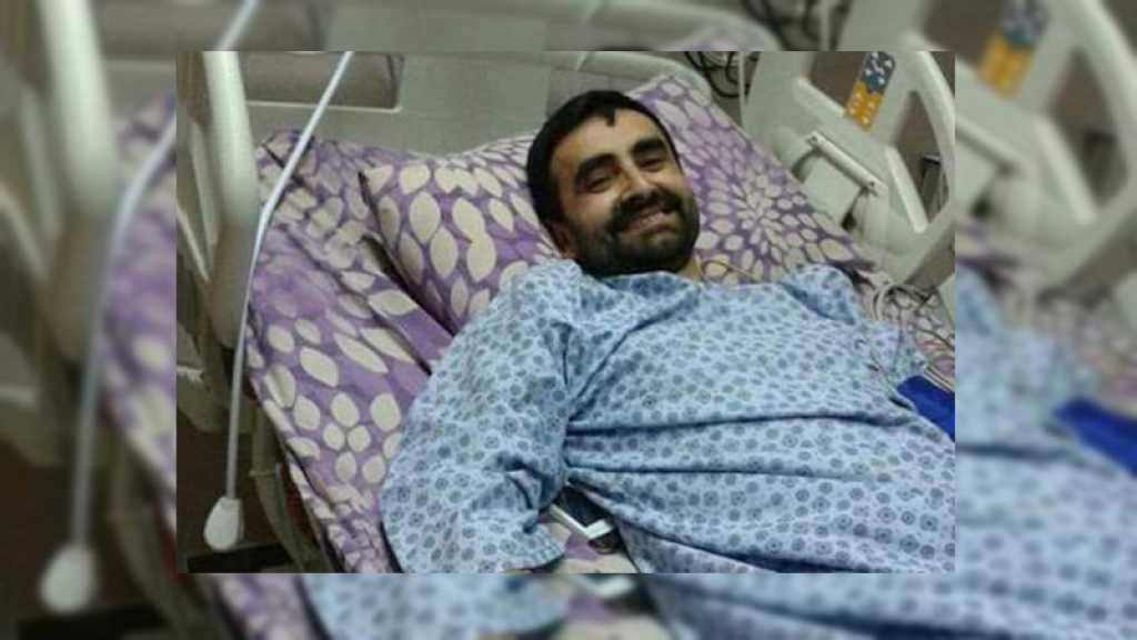 Un prisonnier palestinien décède à la suite de la négligence médicale