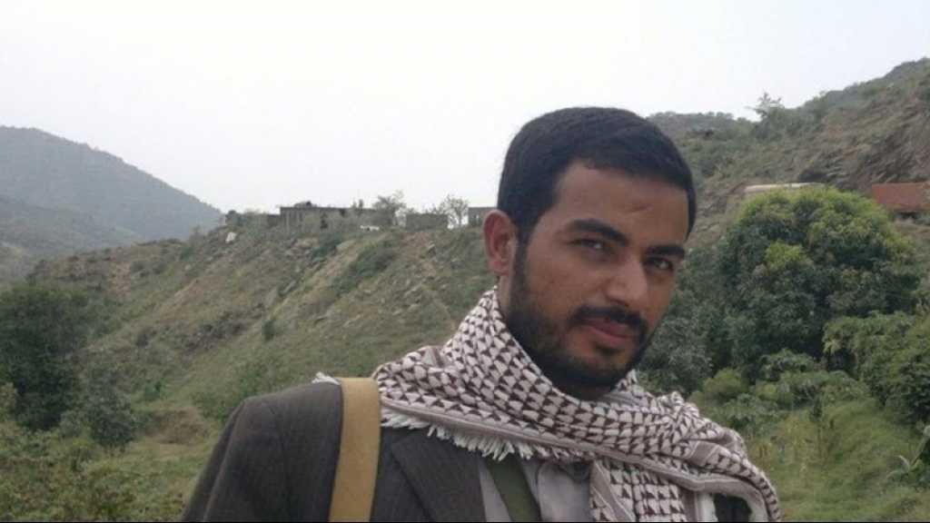 Yémen: Ansarullah dit avoir tué «l'assassin» du frère de son chef