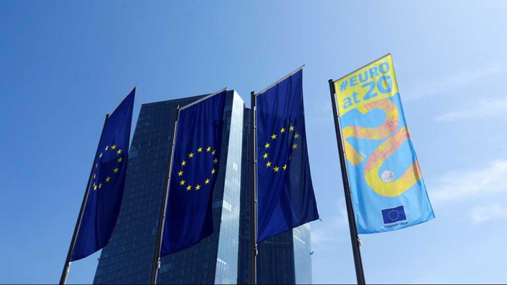 La Deutsche Bank prédit l'effondrement financier de l'Europe