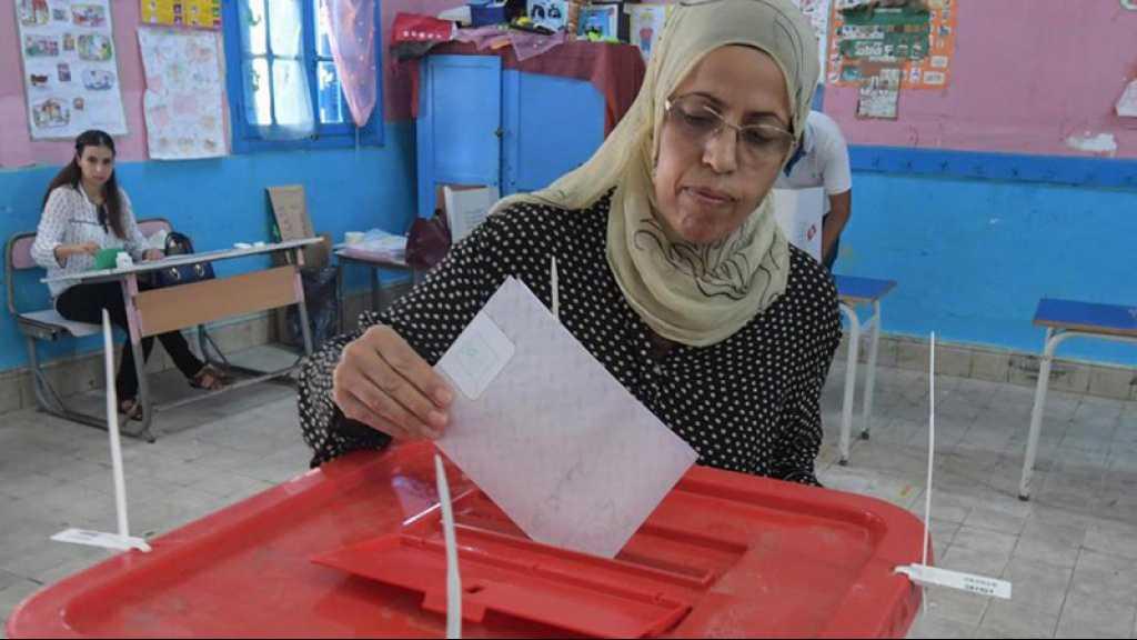 Présidentielle en Tunisie: 2 candidats anti-système assurent être qualifiés au 2e tour