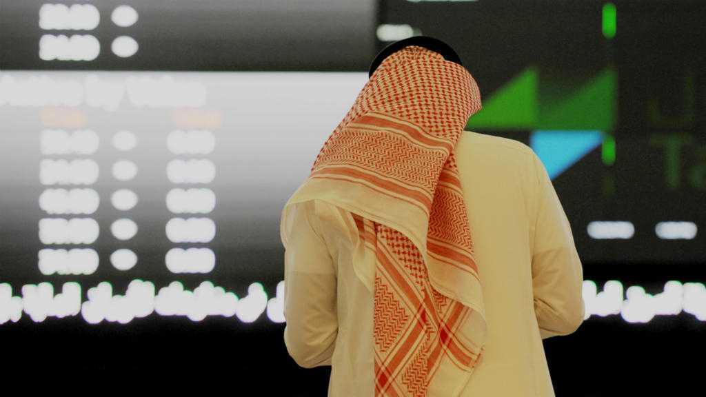 Les cours du pétrole peinent à refluer après les attaques en Arabie saoudite
