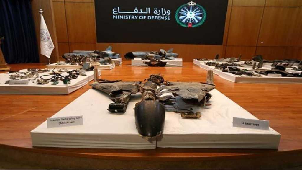 Une source militaire yéménite: Les Saoudiens sont terrorisés