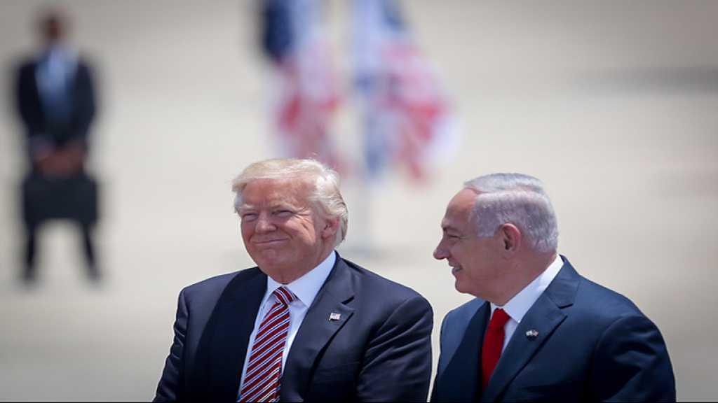 Trump, un président naïf face à un Netanyahu «machiavélique», dit Tillerson