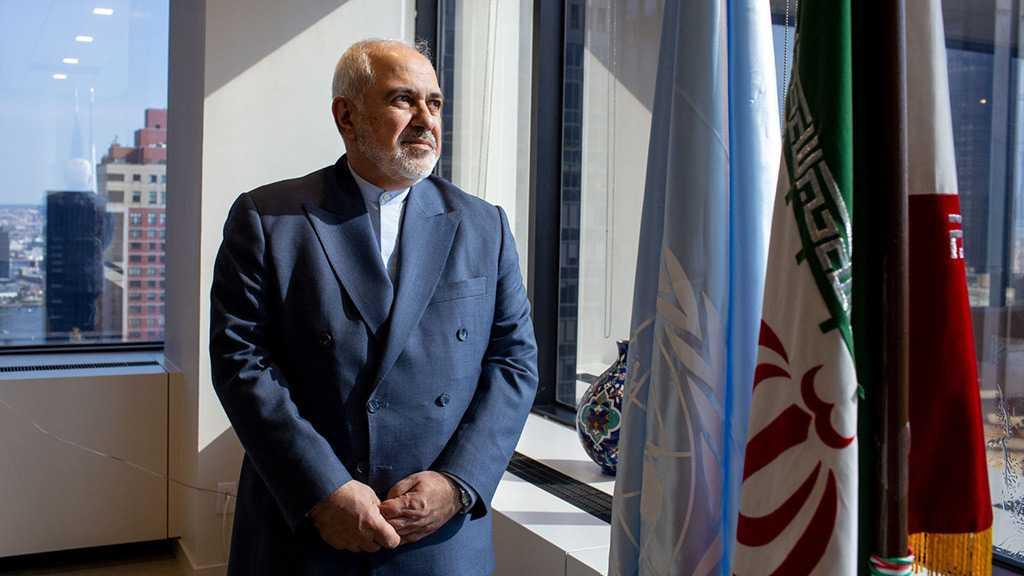 Téhéran pas opposé à des discussions avec Washington, mais veut des résultats concrets