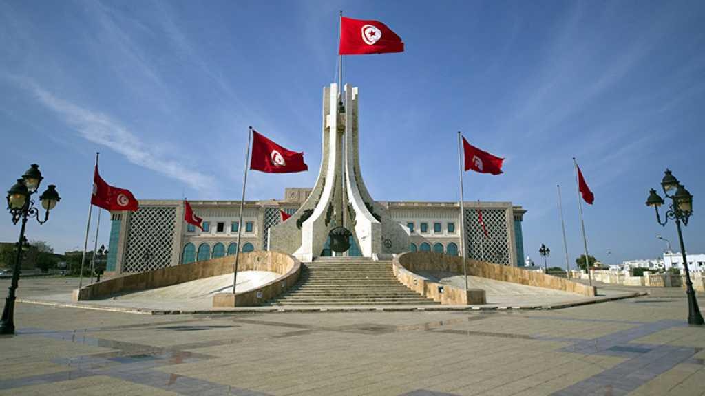 Tunisie: un commandant de police tué à coups de couteaux devant un tribunal