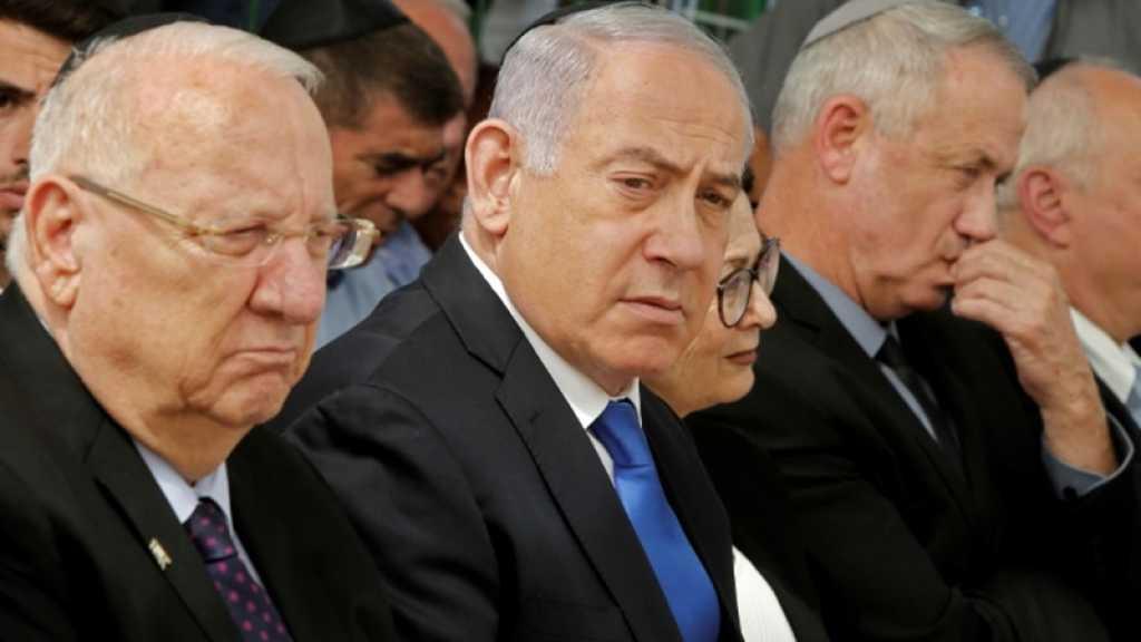 Législatives israéliennes: après le décompte final, le Likoud gagne un siège et passe à 32