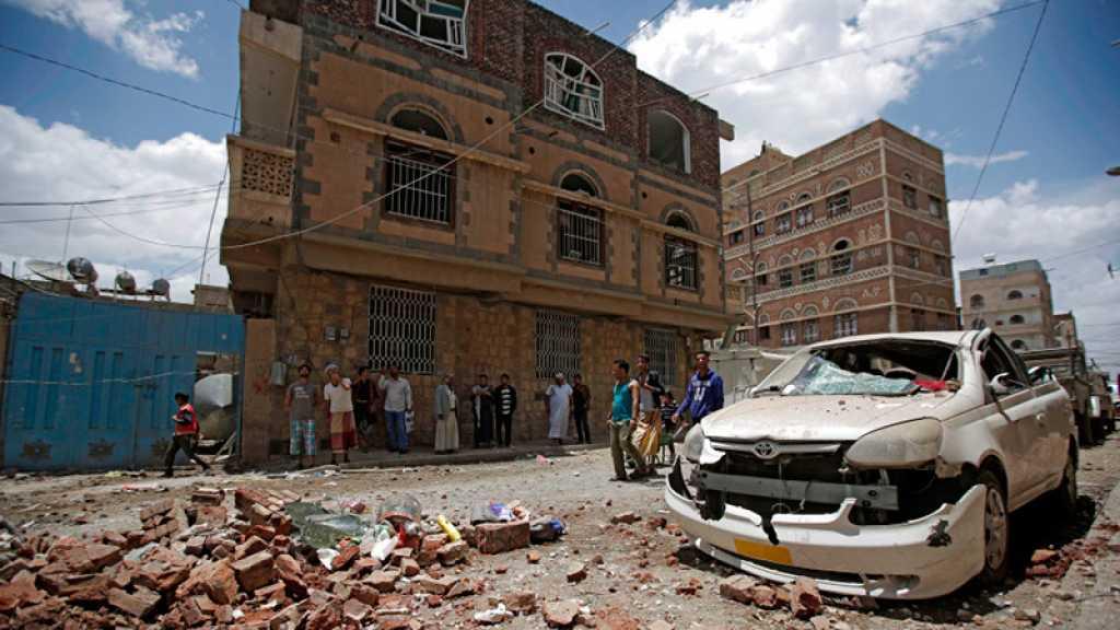 L'Arabie saoudite accepte une trêve partielle au Yémen