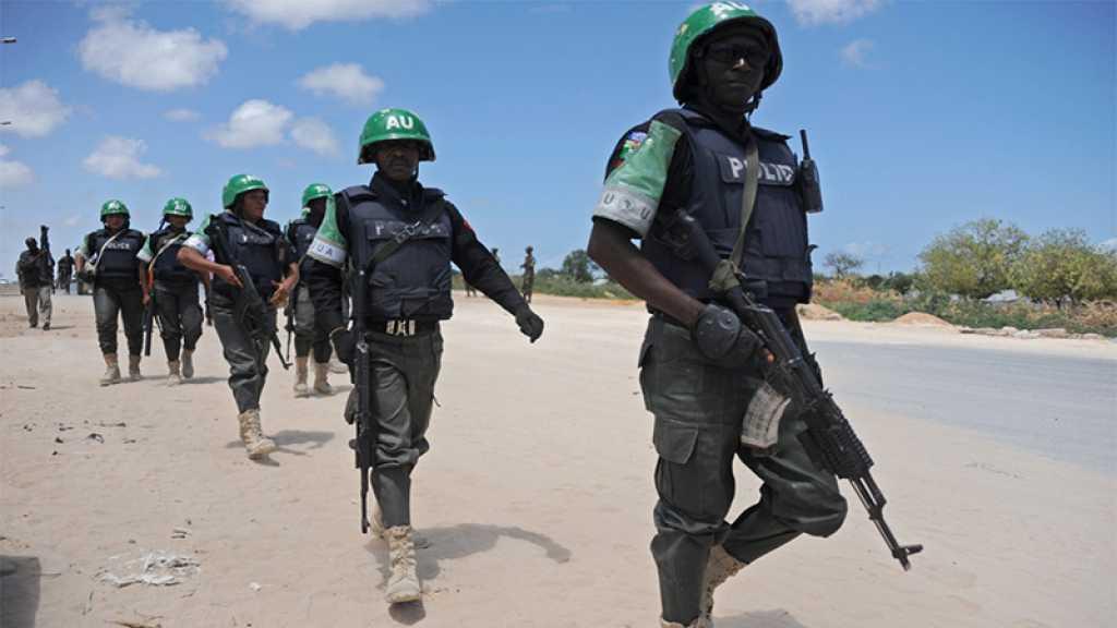 Somalie : deux attaques contre une base américaine et un convoi de l'UE
