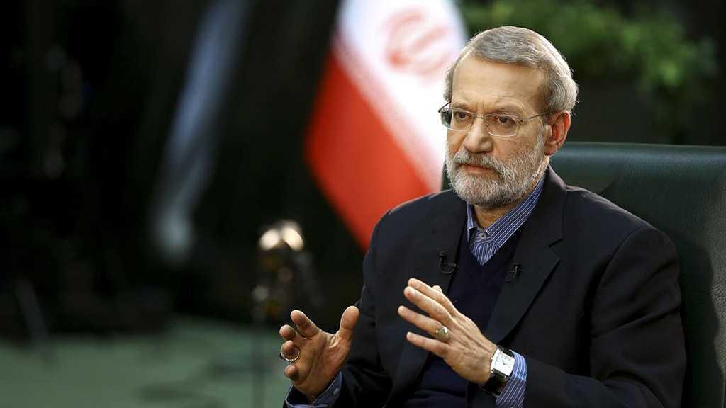 L'Iran salue la volonté apparente du prince héritier saoudien de discuter