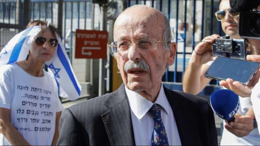 Les avocats de Netanyahu confiants au début de l'audition pour «corruption»