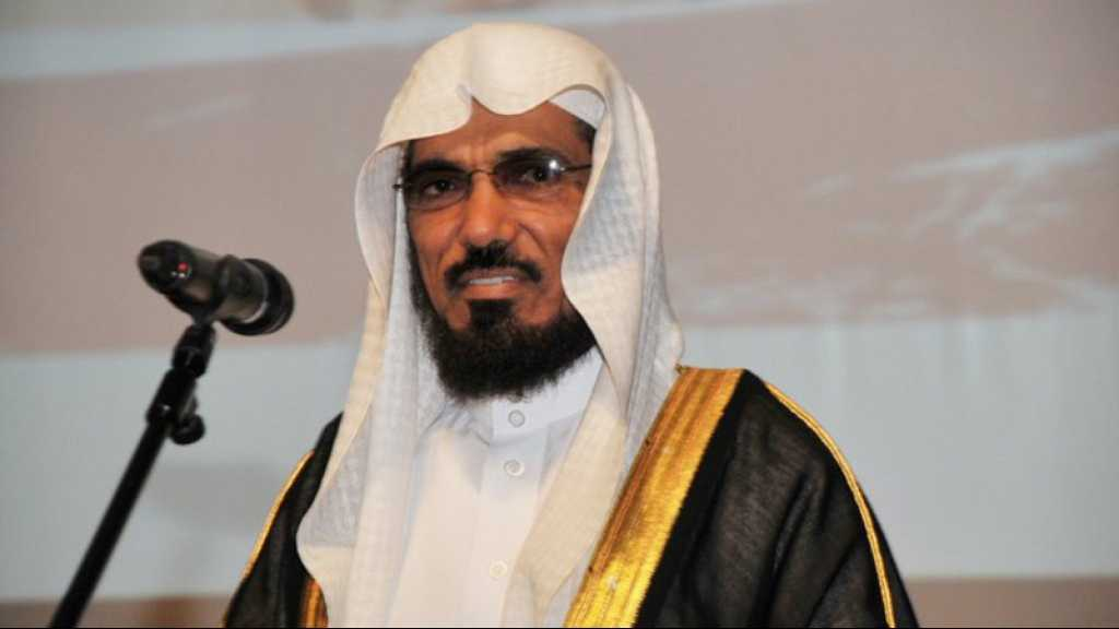 Arabie: un religieux dissident risque la peine de mort