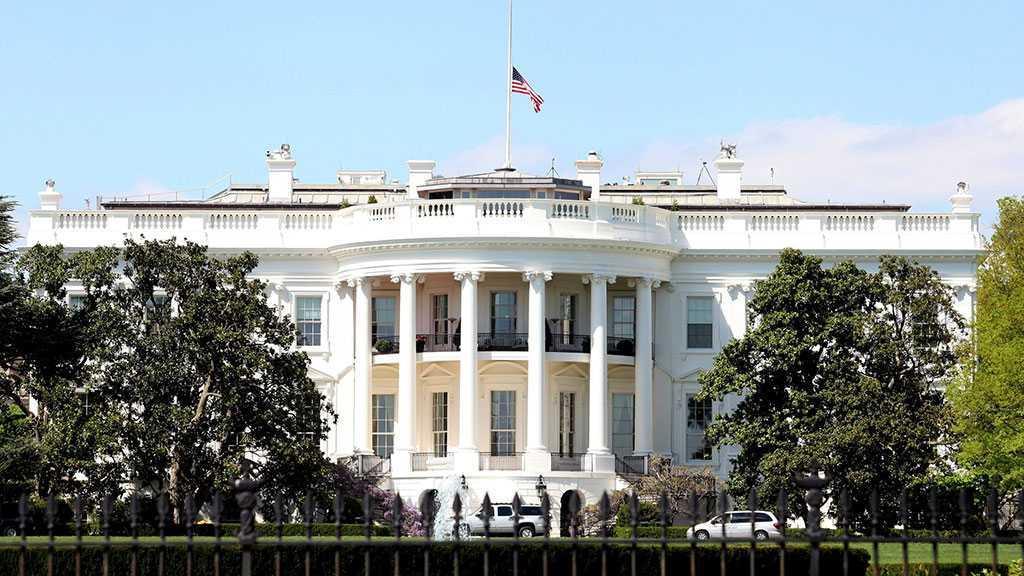 Destitution: la Maison Blanche officiellement sommée de livrer des documents au Congrès