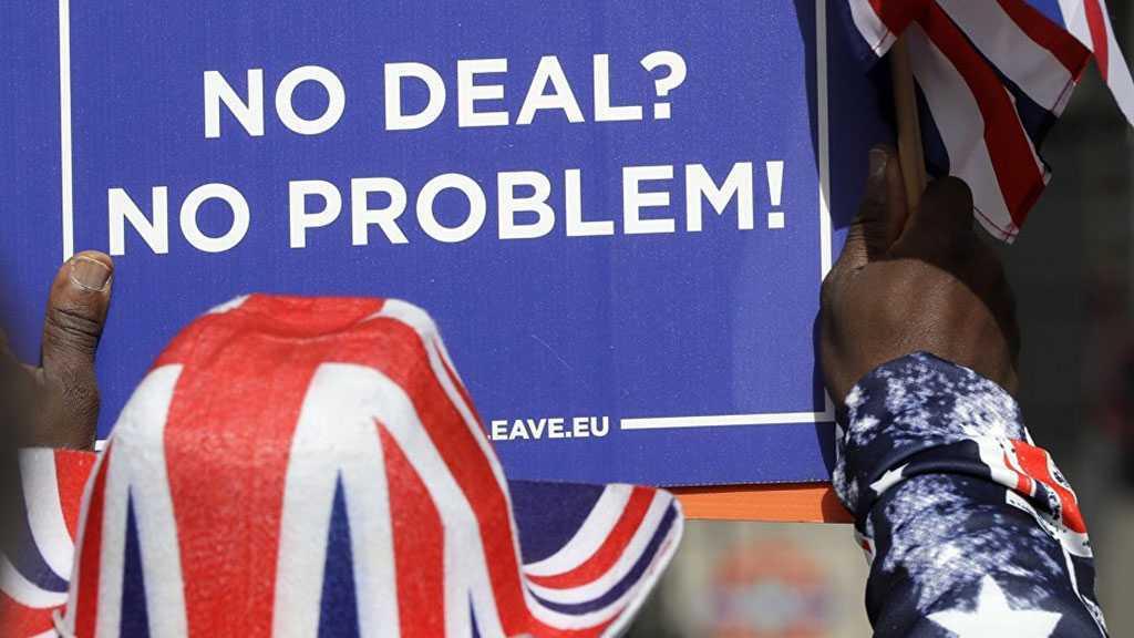 L'UE rejette la demande du Royaume-Uni pour des discussions de week-end
