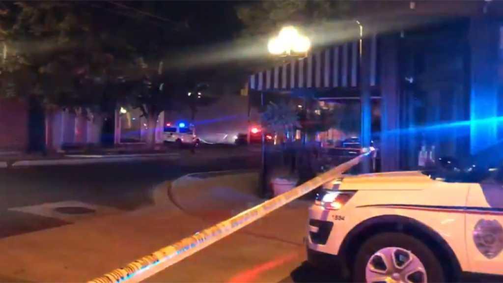 Etats-Unis: une fusillade dans un bar fait 4 morts