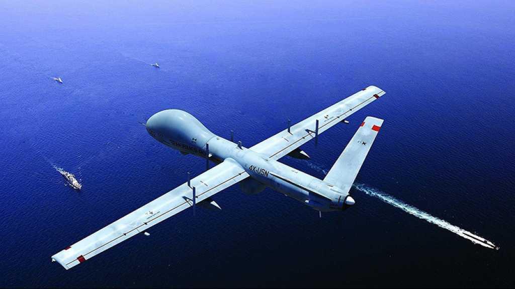 Chypre acquiert quatre drones israéliens sur fond de tensions avec Ankara