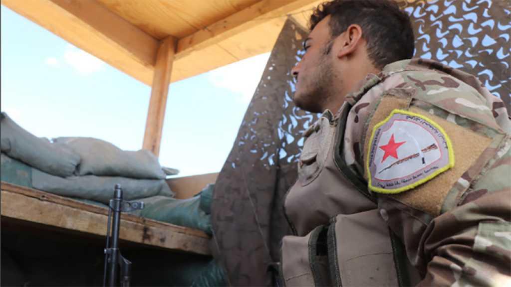 Les Kurdes proclament l'état de mobilisation générale face à la Turquie