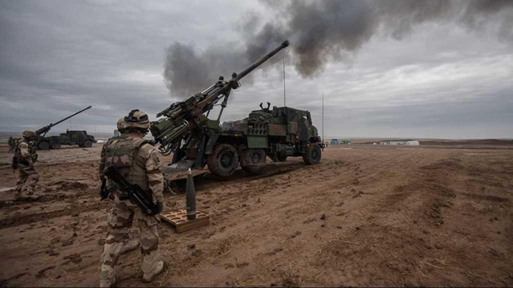 Paris a demandé à l'Arabie et aux EAU de ne pas utiliser d'armes françaises au Yémen, selon Macron