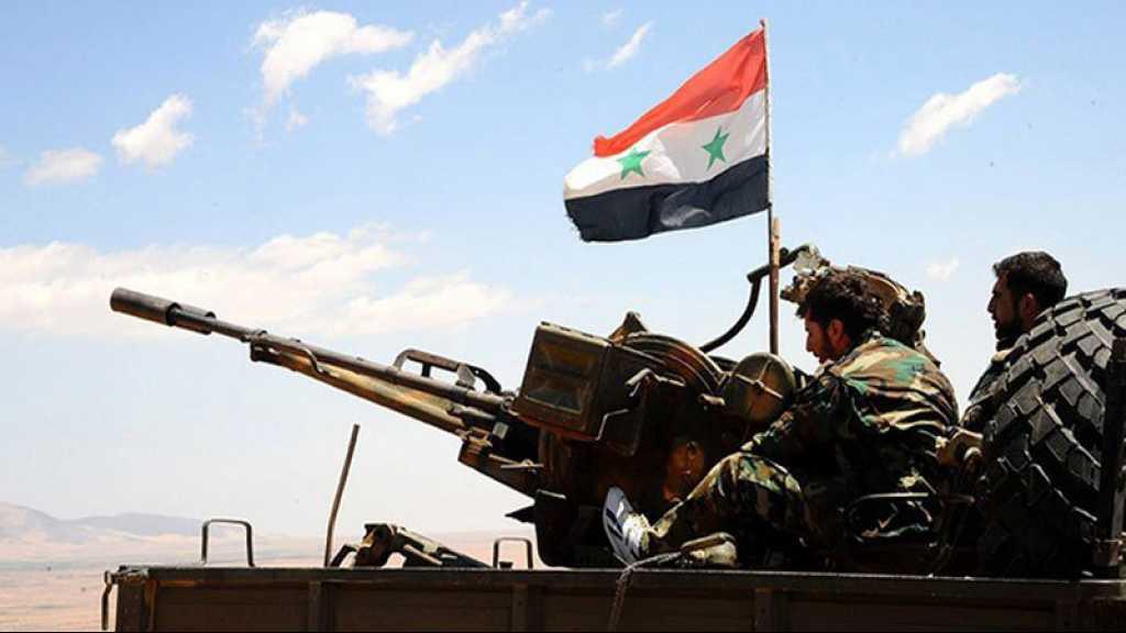 Les Kurdes annoncent un accord avec Damas sur le déploiement de l'armée syrienne