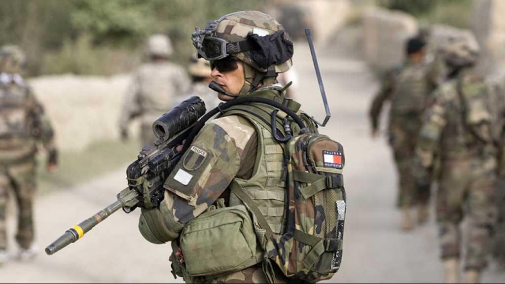 Syrie: après le retrait des troupes américaines, la France veut protéger son armée