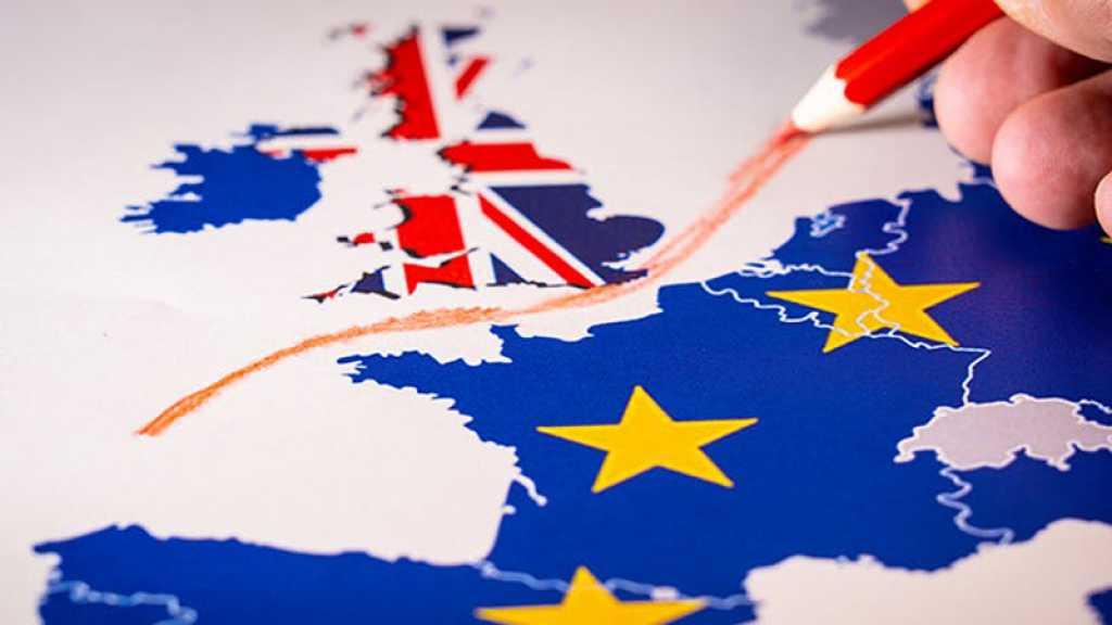 Brexit: Un accord possible cette semaine, selon le négociateur de l'Union européenne