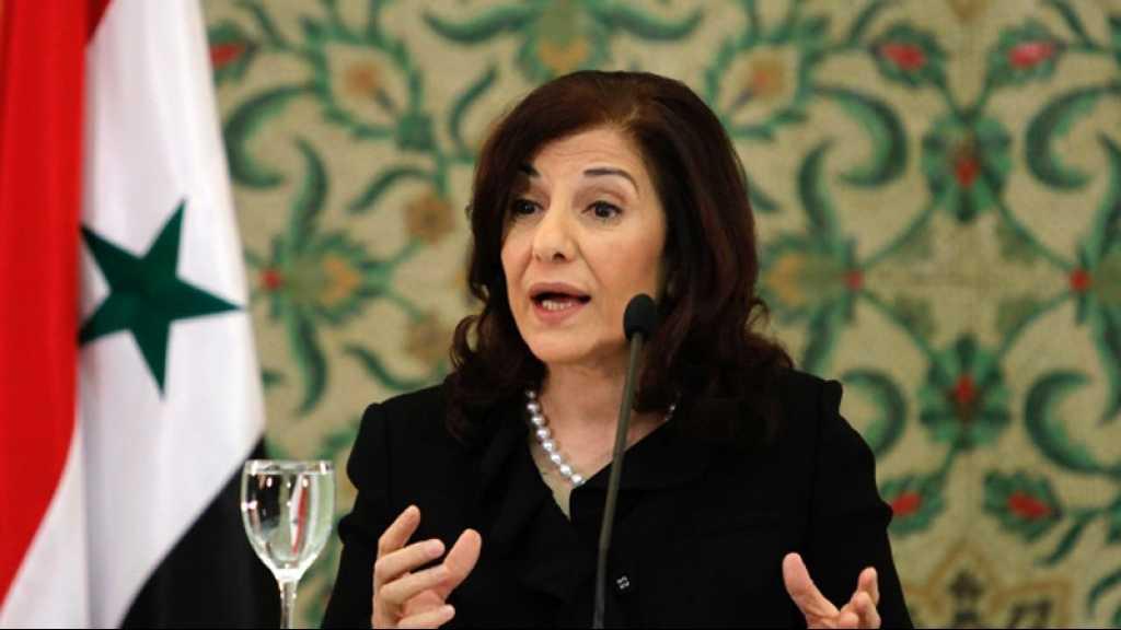 Damas livre son opinion sur l'autonomie des Kurdes sur le modèle irakien