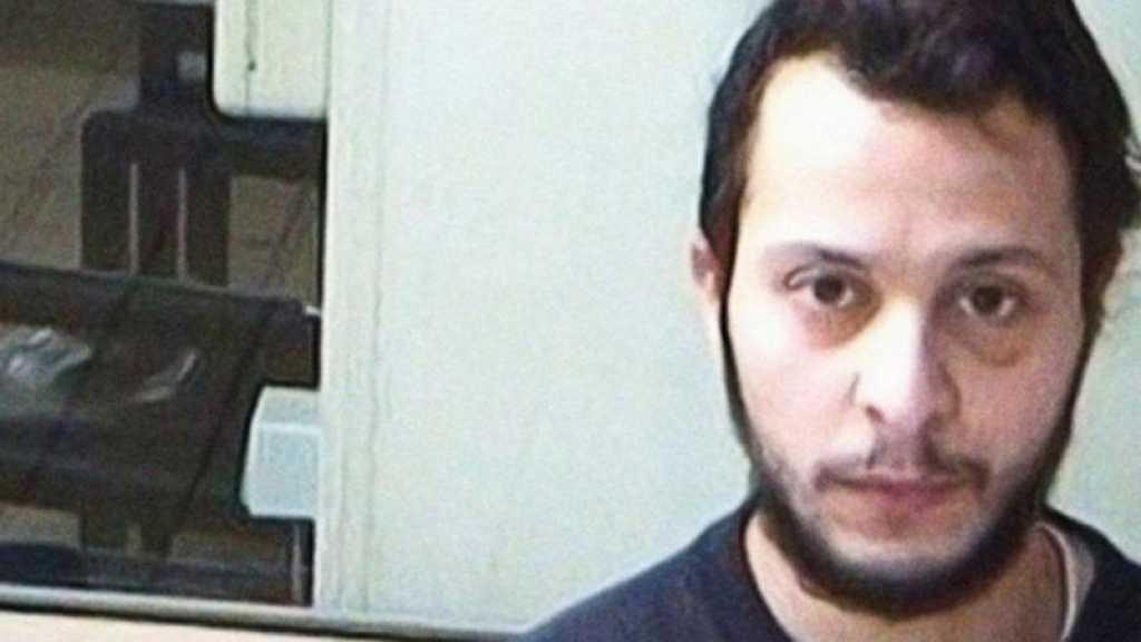 Attentats du 13 novembre: les juges antiterroristes ont terminé leurs investigations