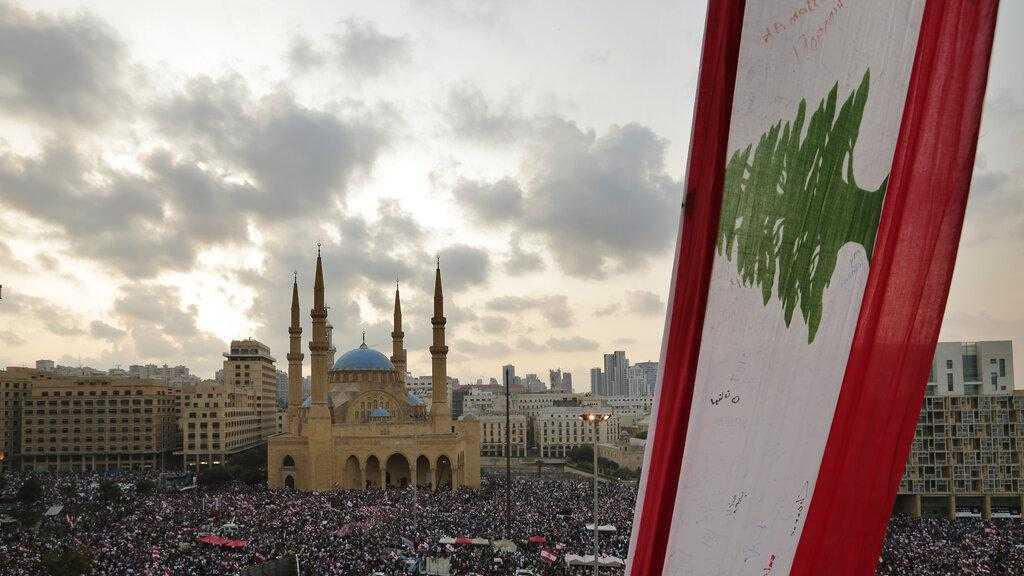 Les sources d'AlAhed: Pas de changement gouvernemental et de négociations sous la pression