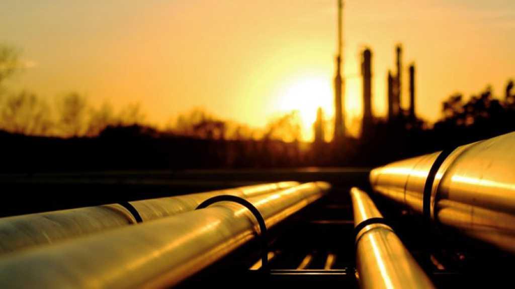 Un tiers des réserves mondiales de pétrole visées par les sanctions des USA