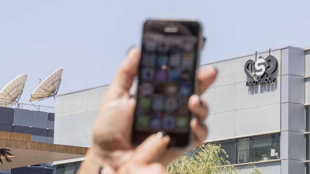 WhatsApp poursuit en justice une entreprise israélienne d'espionnage numérique