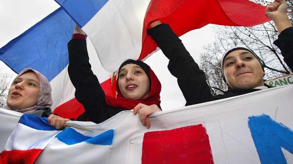 Paris: appel à manifester le 10 novembre pour dire «STOP à l'islamophobie»