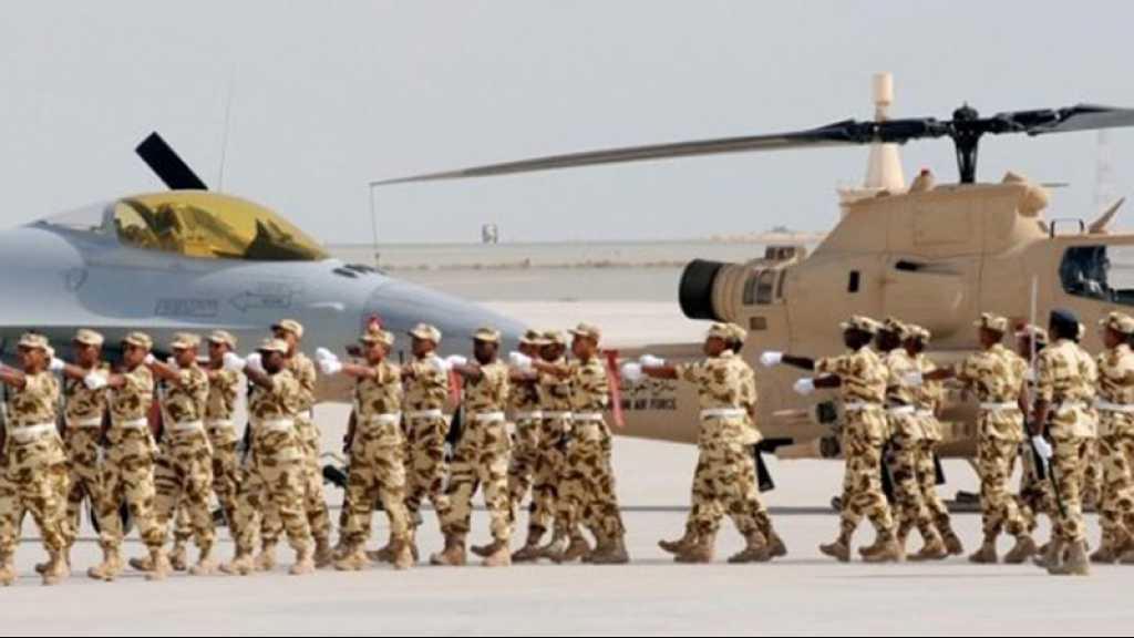 Le Soudan retire des milliers de soldats du Yémen