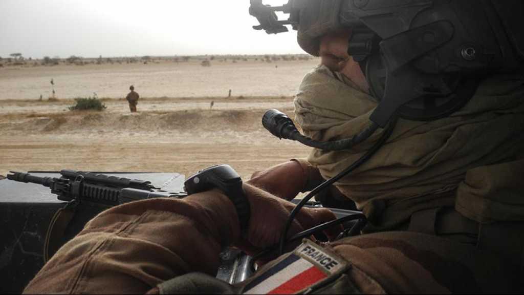 La France annonce la mort d'un important chef terroriste au Sahel