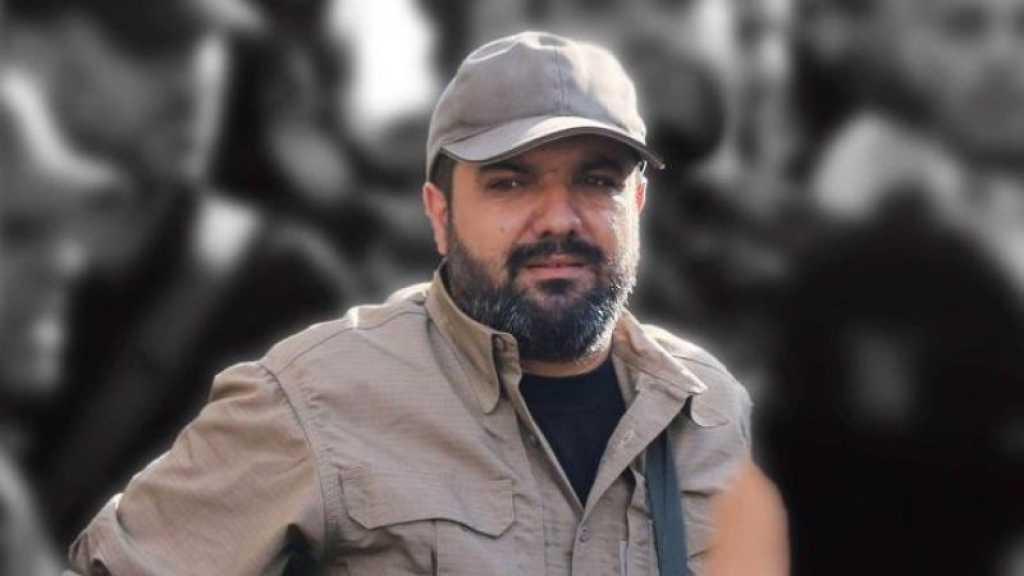 Gaza: un haut commandant palestinien tué par une frappe israélienne, des tirs de riposte vers «Israël»