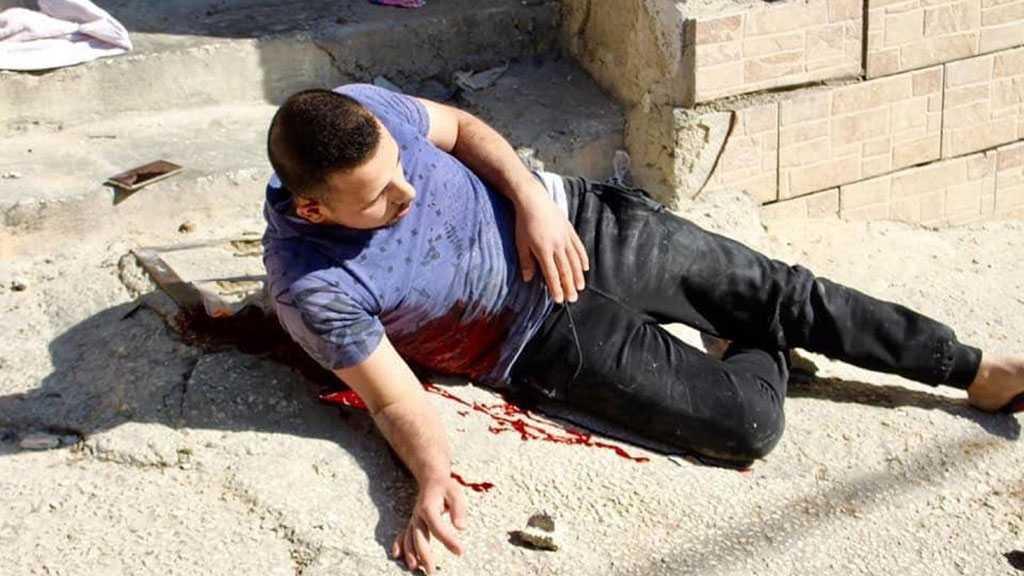 Un Palestinien tué lundi en marge du 15e anniversaire du décès d'Arafat